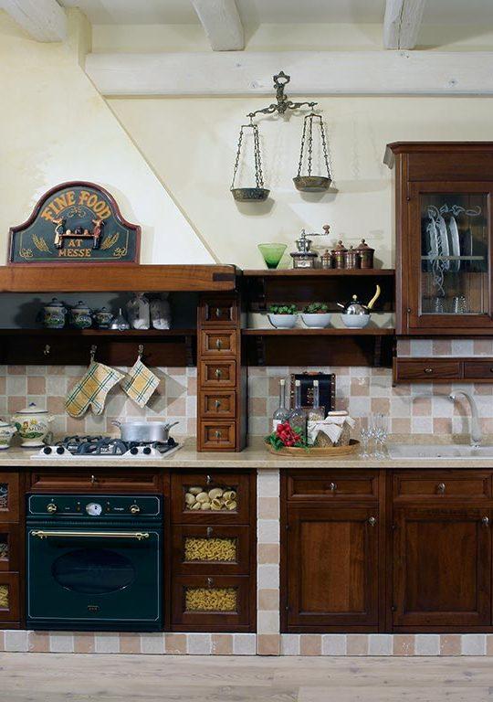realizzazione-cucine-country
